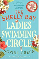 The Shelly Bay Ladies Swimming Circle Kindle Edition