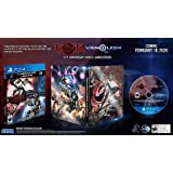 Bayonetta & Vanquish 10th Anniversary Bundle(輸入版:北米)- PS4