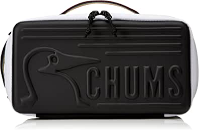 [チャムス] ポーチ Booby Multi Hard Case M