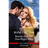 Beauty and Her One-Night Baby (Once Upon a Temptation)