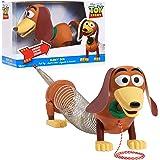 Slinky Dog Toy Story