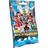 PLAYMOBIL 70025 Playmobil Figures Series 15 Boys Surprise Pack,Various