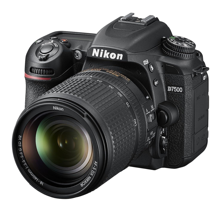 Nikon D7500,D7500,評価,ブログ