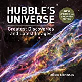Hubble's Universe: 2nd Ed; Greatest Discoveries and Latest Images
