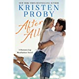 After All: A Romancing Manhattan Novel