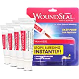 Biolife Woundseal Powder