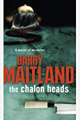 The Chalon Heads Kindle Edition