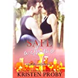 Safe With Me: A With Me In Seattle Novel