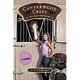 Unfriendly Competition (Canterwood Crest Book 12)