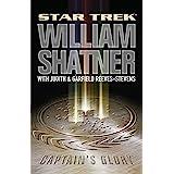 Captain's Glory (Star Trek)