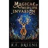 Magical Midlife Invasion (3)