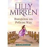 Bungalow on Pelican Way (Emerald Cove Book 3)