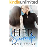 Her Surrender (Irresistibly Bound Book 2)