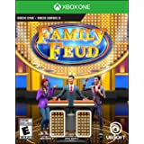 Family Feud for Xbox One