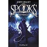 Spook's Revenge, The (The Wardstone Chronicles)
