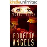 Rooftop Angels (Enigma Series Book 3)