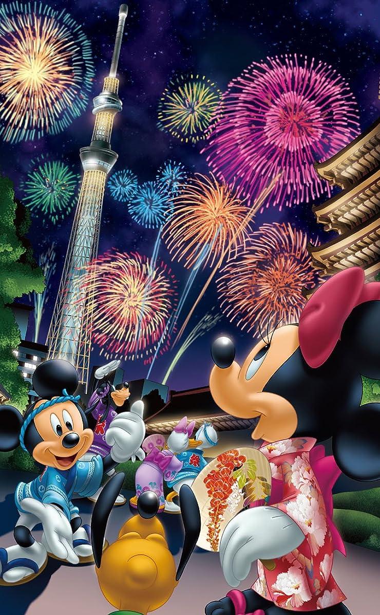 ディズニー iPhone4s 壁紙 視差効果 アニメ画像18343 スマポ