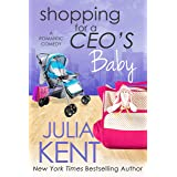 Shopping for a CEO's Baby