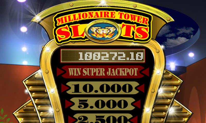 Vegas to web casino no deposit bonus