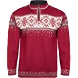 Dale of Norway Men's Blyfjell Sweater