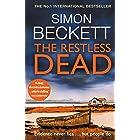 The Restless Dead: The unnervingly menacing David Hunter thriller