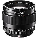 Fujifilm X Lens XF23mmF1.4 R