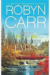 Forbidden Falls (A Virgin River Novel Book 8) Kindle Edition