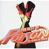 Best Of: 20 Years Of Rock