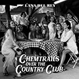 Chemtrails Over The Country Club [LP]