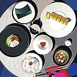 EP(ミニアルバム)「ごはん味噌汁海苔お漬物卵焼き feat. 梅干し」[LP(重量盤)] (生産限定盤) [Analog]