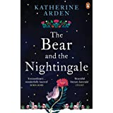 The Bear and The Nightingale: (Winternight Trilogy)