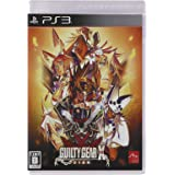 GUILTY GEAR Xrd -SIGN - PS3