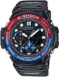 [カシオ]CASIO 腕時計 G-SHOCK GULFMASTER ガルフマスター GN-1000-1A メンズ [並行…