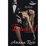 Entwined: A Driven World Novel (The Driven World)
