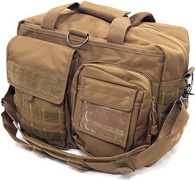 ストームクロス (STORMCROS) ショルダーバッグ トラベルバッグ 旅行 カバン FO ドキュメントバッグ LITE 自衛隊 陸自迷彩 空自デジ迷彩 迷彩 ミリタリー バッグ