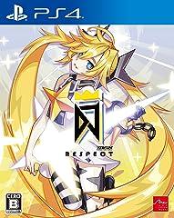 【PS4】DJMAX RESPECT Limited Edition【早期購入特典】『GUILTY GEAR コラボ曲セット』アークシステムワークスが手掛ける対戦格闘ゲーム「GUILTY GEAR」シリーズの楽曲が先行してプレイできるダウンロードコード同梱