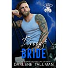 Brooks' Bride: A Poseidon's Warriors MC Novel - Book 4