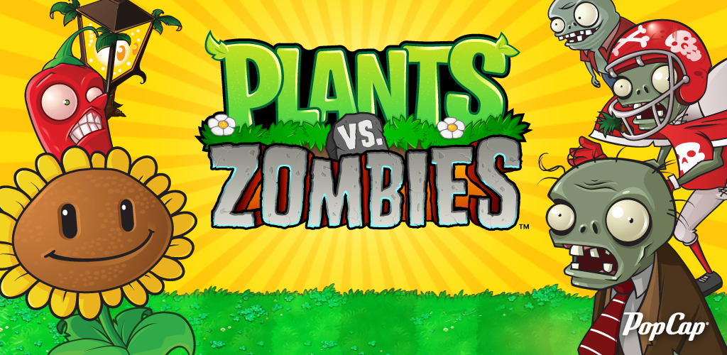 Amazon plants vs zombies android 000 voltagebd Image collections