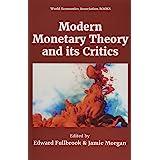 Modern Monetary Theory and its Critics