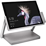 KENSINGTON(R) SD7000 Docking Station for Surface Pro, (K62917AP), Silver