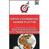 Paneer Platter: OPOS Cookbook