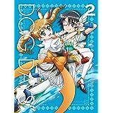 DOG DAYS″ 2【完全生産限定版】 [Blu-ray]