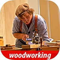 Best WoodWorking Made Easy Guide & Tips For Beginners