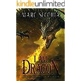 I am Dragon (Dragon Fires Rising Book 2)