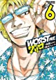 WORST外伝 グリコ 6 (6) (少年チャンピオン・コミックスエクストラ)