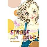 Strobe Edge, Vol. 4 (Volume 4)