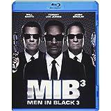 メン・イン・ブラック3 [Blu-ray]