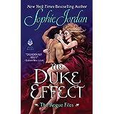 The Duke Effect