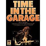 "【Amazon.co.jp限定】弾き語りツアー2019 ""Time in the Garage"" Live at 中野サンプラザ 2019.06.13 [2DVD] [初回限定盤] (Amazon.co.jp限定特典 : 斉藤和義チケットホルダー T"
