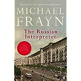 The Russian Interpreter